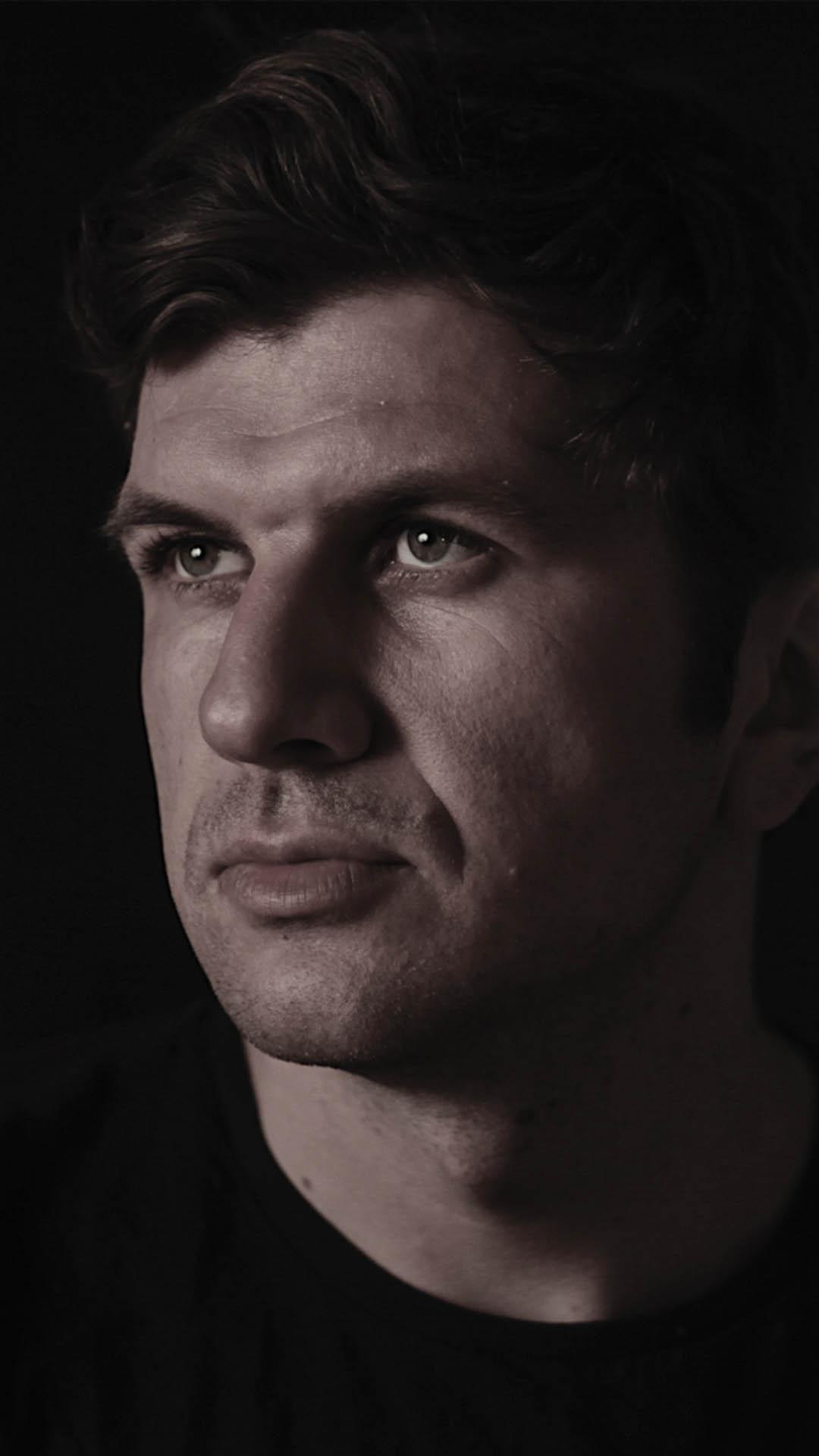 MARIUS BÖTTCHER